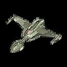 ShipShot Raider Pilot Leg T6.png