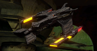 Ship Variant - KDF - Kurak Battle Cruiser (T6).png