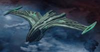 Ship Variant - ROM - Ha'nom Guardian Warbird (T5).png