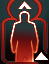 Stealth Module icon (Federation).png