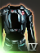 Tactical Kit - Squad Leader icon.png