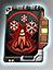 Tactical Kit Module - Micro Cryonic Warhead icon.png