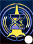 Time Slip icon (Federation).png