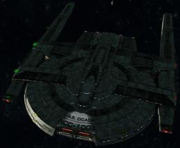 USS Cicada.png