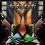 Vigilance Arc icon.png
