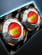 Agony Phaser Dual Beam Bank icon.png