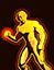 Brawler icon.png