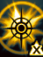Detonate Transphasic Bomb icon (Federation).png