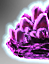Dilithium Encrusted Horta icon.png