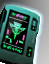 Encoded Data Receiver icon.png