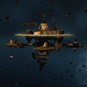 Episode Arc - Spectres.png