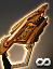 Ground Weapon Phaser Bajoran Rifle Leveless.png