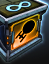 Infinity Prize Pack - Ultra Rare T6 Ship icon.png