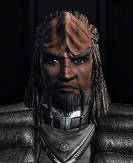 Klingon Empire Photonic Science Officer Candidate.png