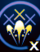 Light Cannon Barrage icon (Federation).png