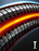 Phaser Beam Array Mk I icon.png