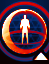 Sanctuary icon (Federation).png