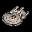 Shipshot Dreadnought Cruiser T6.png