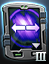 Training Manual - Intelligence - Ionic Turbolence III icon.png