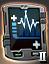 Training Manual - Science - Nanite Health Monitor II icon.png