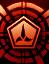 Transwarp (Pi Canis) icon (Klingon).png