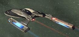 USS Akira.jpg