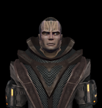 Cardassian Commander Male 02.png