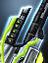 Console - Universal - Hydrodynamics Compensator icon.png