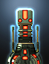 Console - Universal - Potential Energy Entangler icon.png