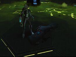 Elachi Commander.jpg
