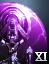 Jem'Hadar Resilient Shields Mk XI icon.png
