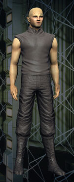Kelvin Timeline Romulan Uniform 1.jpg