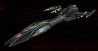 Klingon Raptor (Qin).png