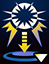 Na'kuhl Constrictor Platform icon.png