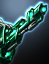 Nanite Disruptor Cannon icon.png