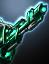 Nanite Disruptor Cannon icon.png
