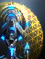Nukara Crystalline Resilient Shields icon.png