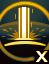Orbital Strike icon (Federation).png