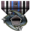 Pi Canis Defender icon.png