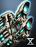 Plasma Dual Heavy Cannons Mk X icon.png