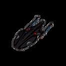 Shipshot Fed Battlecruiser 5 Fleet.png