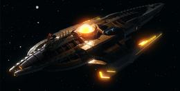 Styx Terran Dreadnought Cruiser.png