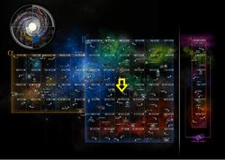 Virinat Sector Map.png