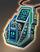 Xindi Science Kit icon.png