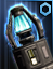 Component - IFF Beacon icon.png