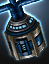 Console - Universal - Quantum Phase Converter icon.png