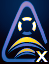 Crescent Wave Cannon Barrage icon (Federation).png