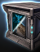 Cross-Faction Bundle - Miracle Worker Flight Deck Carrier Equipment icon.png