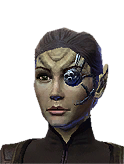 Doffshot Rr Borgliberated Romulan Female 05 icon.png