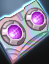 Elite Fleet Dranuur Polaron Dual Beam Bank icon.png